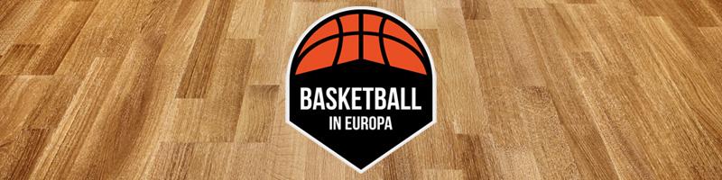 basketballeuropa.de